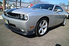 2009 Dodge Challenger SRT8 for sale 100962312
