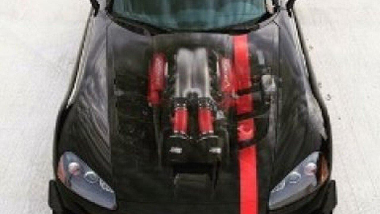 2009 Dodge Viper for sale 100882862