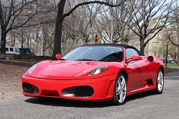 2009 Ferrari F430 for sale 100855463