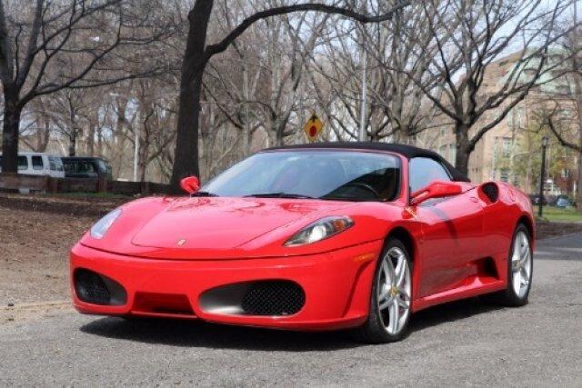 Ferrari F430 Classics For Sale Classics On Autotrader