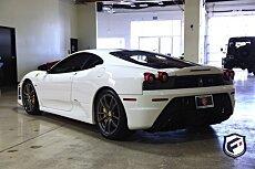 2009 Ferrari F430 Scuderia Coupe for sale 100904216