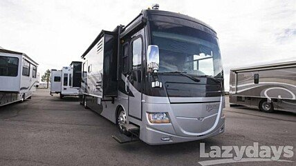 2009 Fleetwood Discovery for sale 300148116