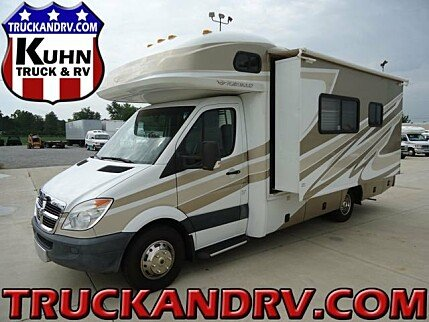 2009 Fleetwood Pulse for sale 300143420