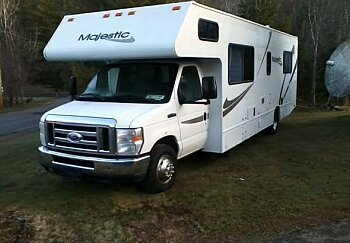 2009 Four Winds Majestic for sale 300166863