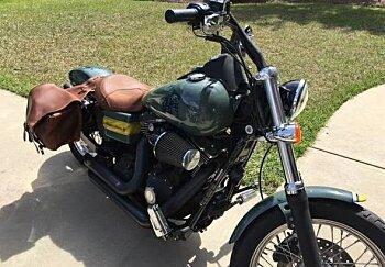 2009 Harley-Davidson Dyna for sale 200399512