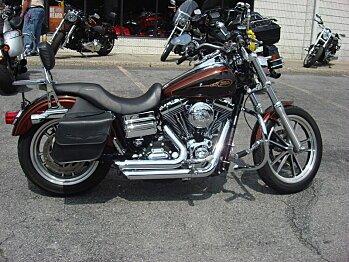 2009 Harley-Davidson Dyna for sale 200474895