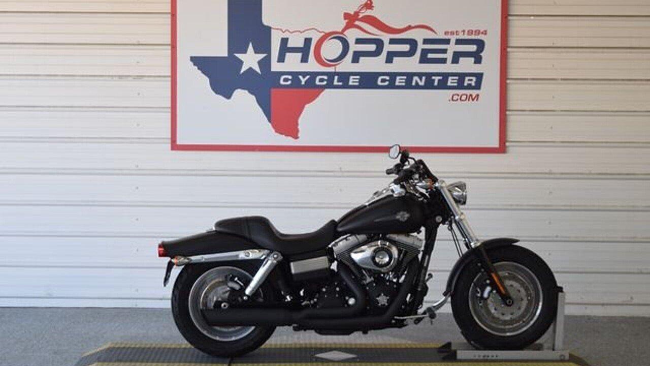2009 Harley-Davidson Dyna for sale 200547220