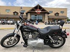2009 Harley-Davidson Dyna for sale 200556532