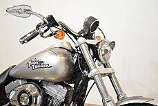2009 Harley-Davidson Dyna for sale 200564503