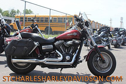2009 Harley-Davidson Dyna for sale 200590482