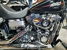2009 Harley-Davidson Dyna for sale 200592590