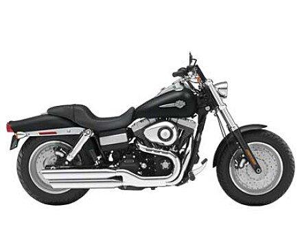 2009 Harley-Davidson Dyna for sale 200595527