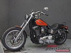 2009 Harley-Davidson Dyna for sale 200608921