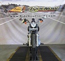 2009 Harley-Davidson Dyna for sale 200613081