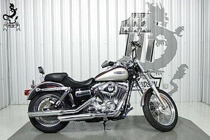 2009 Harley-Davidson Dyna for sale 200627091