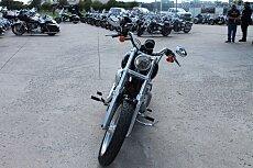 2009 Harley-Davidson Dyna for sale 200628889