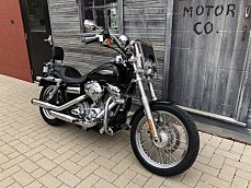 2009 Harley-Davidson Dyna for sale 200633192