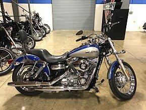2009 Harley-Davidson Dyna for sale 200647914