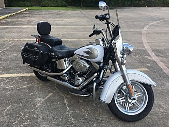 2009 Harley-Davidson Softail for sale 200485987