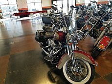 2009 Harley-Davidson Softail for sale 200515454