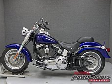 2009 Harley-Davidson Softail for sale 200579374