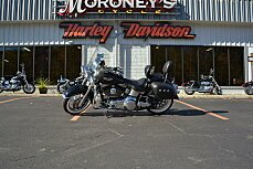2009 Harley-Davidson Softail for sale 200645300