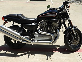 2009 Harley-Davidson Sportster for sale 200579906