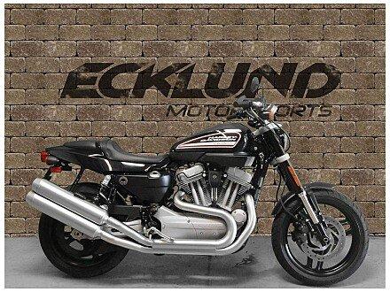 2009 Harley-Davidson Sportster for sale 200336780