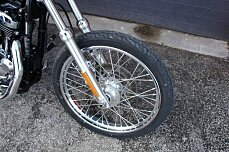 2009 Harley-Davidson Sportster for sale 200543583