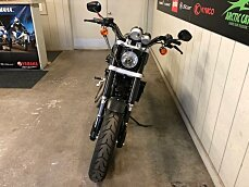 2009 Harley-Davidson Sportster for sale 200638152