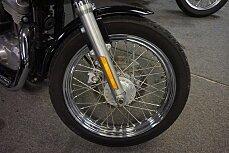 2009 Harley-Davidson Sportster for sale 200651154