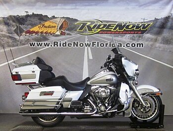 2009 Harley-Davidson Touring for sale 200568506