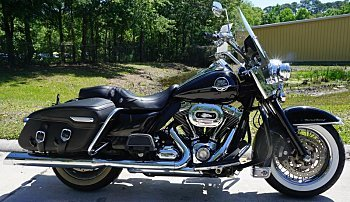 2009 Harley-Davidson Touring for sale 200570453