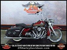 2009 Harley-Davidson Touring for sale 200484937