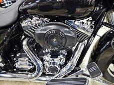 2009 Harley-Davidson Touring for sale 200535796