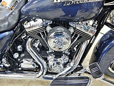 2009 Harley-Davidson Touring for sale 200539705