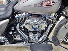 2009 Harley-Davidson Touring for sale 200539706