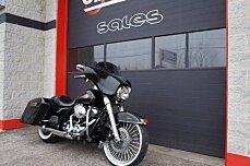 2009 Harley-Davidson Touring for sale 200558705