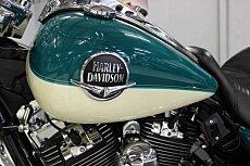 2009 Harley-Davidson Touring for sale 200563452