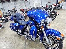 2009 Harley-Davidson Touring for sale 200567744