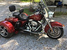2009 Harley-Davidson Touring for sale 200577562