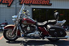 2009 Harley-Davidson Touring for sale 200600830