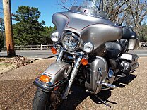 2009 Harley-Davidson Touring for sale 200602493