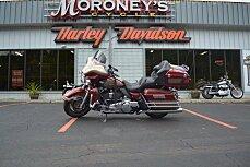 2009 Harley-Davidson Touring for sale 200633779