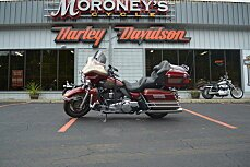2009 Harley-Davidson Touring for sale 200643532