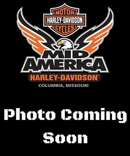 2009 Harley-Davidson Touring for sale 200651568