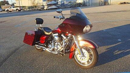 2009 Harley-Davidson Touring for sale 200652094