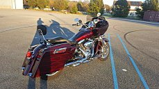2009 Harley-Davidson Touring for sale 200652094
