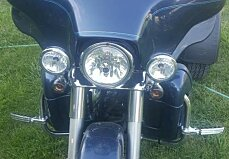 2009 Harley-Davidson Trike for sale 200498087