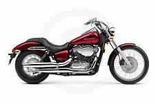 2009 Honda Shadow for sale 200499005